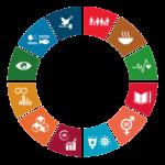 Kàran Bistró con la sostenibilidad